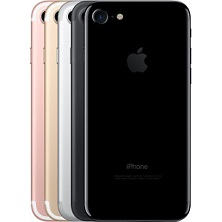 iphone7-select-2016-500×500 (1)