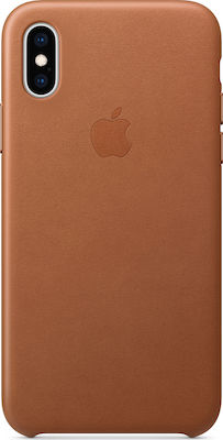 xlarge_20200304164807_apple_leather_case_saddle_brown_iphone_xs